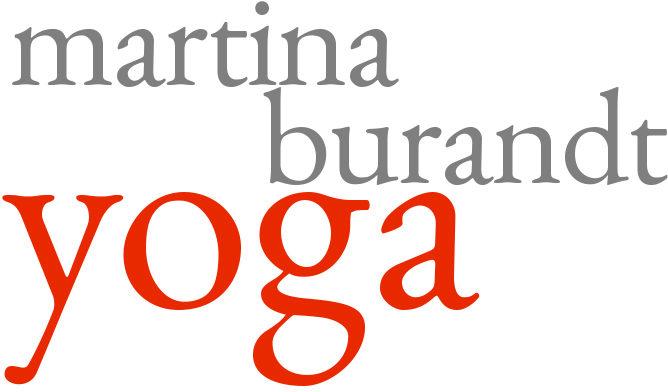 yoga.martinaburandt.de